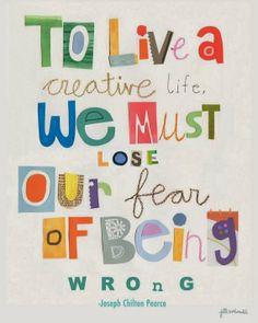 96a3eacb7b9a776af52f4507ae91ea91--no-fear-do-not-fear