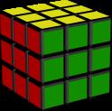 cube-1295080_1920